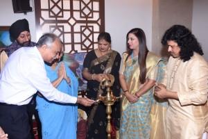 1-gurpreet-kaur-chadha-mti-news-2