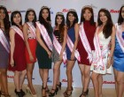 Bata Store at 'Hill Road', becomes Style Destination of Mumbai as fbb Colors Femina Miss India 2017 state winners make a style stopover