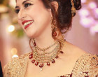 Divyanka Tripathi – The KALKI Bride!
