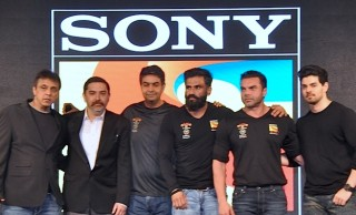 SonyLIV becomes the first OTT platform to roll out dedicated health & wellness content with LIV FIT