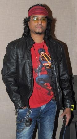 Aziz Zee DSC_8921