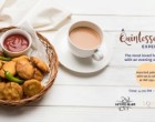 Grab crispy pakoras & chai this monsoon at Novotel Imagica Khopoli