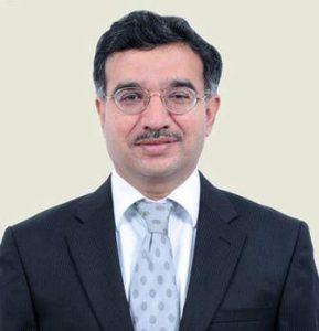 Dr.Nagaraj, Senior consultant, Radiology