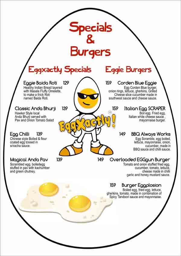 EggXactly! menu 2 (2)