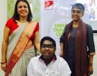 Mumbai now has 'Umeed' for Children With Developmental Disabilities