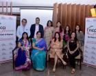 FICCI Mumbai Chapter organises seminar on Beauty and Wellness