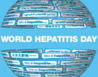 CREATING AWARENESS IS THE ONLY WAY OF ELIMINATING HEPATITIS