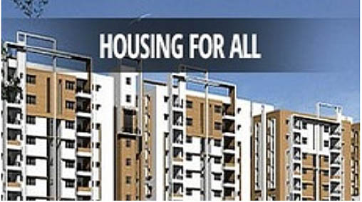 Housing for all copy