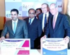 Serum Institute of India unveils advanced  Rotasiil vaccine, and Rabishield monoclonal antibody globally – developed in partnership with Massachusetts Medical School, USA