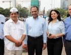 Malaysian Palm Oil Council (MPOC) partners with Mumbai Dabbawala Association (MDA)