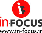 "In-Focus have launched "" Rewomen "" to empower women in Real Estate sector."