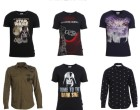 JACK&JONES LAUNCHES SPECIAL-EDITION STAR WARS COLLECTION!
