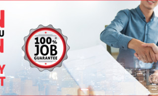 JetkingInfotrainoffersMicrosoft Certified Solutions Associate (MCSA) Course