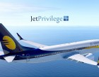 JetPrivilege Members can now Redeem JPMiles for Hotel Stays