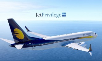 JetPrivilege Members can now Redeem JPMiles for Hotel Stays