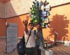 MTDC announces Selfie with Kalpavriksha contest