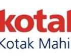 Kotak Mahindra Bank Offers Monsoon Bonanza