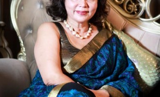 Rashmi Dagga, Manjul Gupta, Gouri Kapoor, among others,come togetherto celebrate women entrepreneurs/women of substance