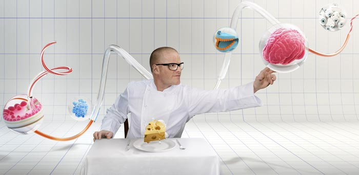 Marriott International brings Chef Heston Blumenthal to India for the third installment of Masters of Marriott - 2.jpeg