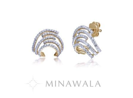 Minawala (2)