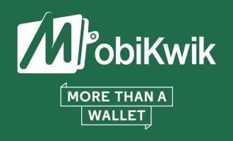 MOBIKWIK EMPOWERS BIKANERVALA TO GO CASHLESS