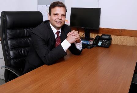 Mr-Gautam-Kaushik_CEO_PAYBACK-India