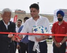 Isuzu Motors India opens its second dealership outlet in Punjab