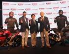 Mahindra launches Jeeto Minivan to redefine last mile transportation