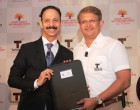 Mickey Mehta ups fitness quotient through strategic alliance with Talwalkars