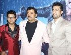 "Poster launch of film ""GANG OF SHERALI"" generates curiosity"