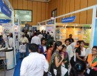 Mumbai to host analytica Anacon India and India Lab Expo in April 2018