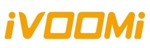 ivoomi_logo