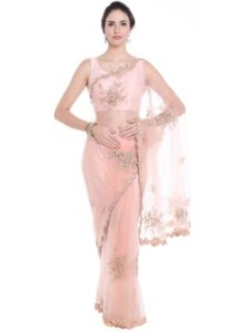 light-pink-saree-in-sequin-butti-all-over-only-on-kalki_-_397170_4_