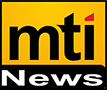 Mti News Logo