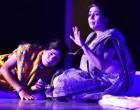 Odia theatre festival Natya Parva introduces visitors to culture's traditions, tastes at NCUI auditorium