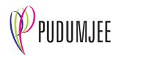 padumjee-logo