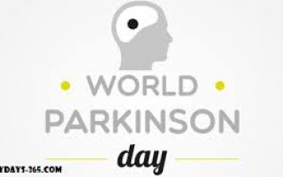 People with Parkinson's disease can benefit from exercise